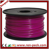 3D Printer filament 40